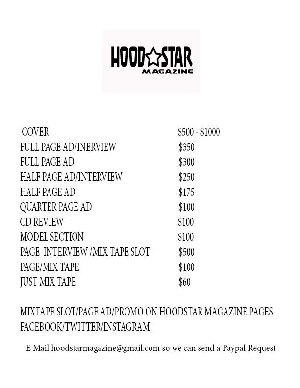 hsm price list