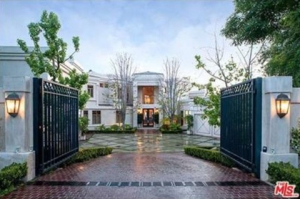 dr-dre-house-birds-sold-mls-012-480w
