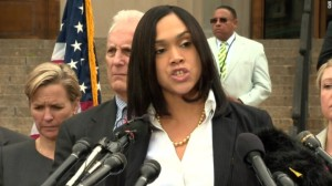 150501105144-marilyn-mosby-presser-baltimore-exlarge-169