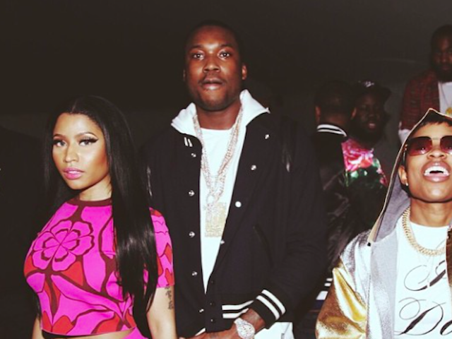 nicki-minaj-meek-mill-dej-loaf-2015-03-05