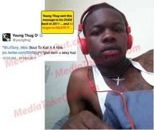 Young_Thug_Delete