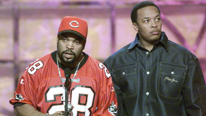 ice-cube-dr-dre