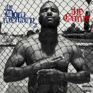 the-game-documentary-2-670x670