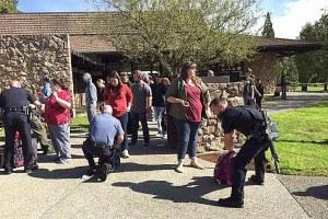umpqua-community-college-oregon-shooting-13-killed