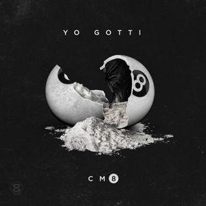 Yo_Gotti_CM8-front