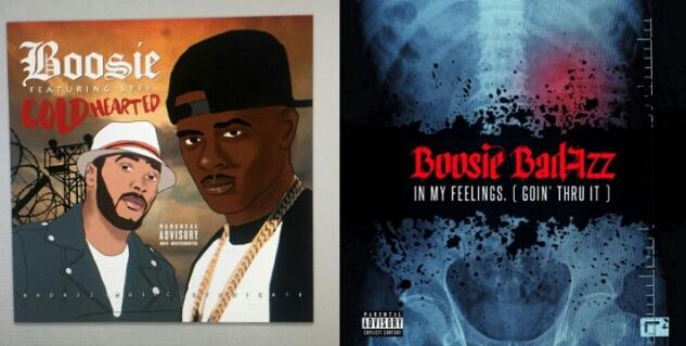 Boosie-Badazz.jpg