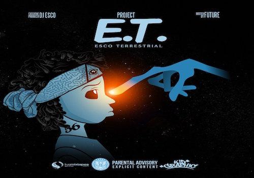 IFWT-future-dj-esco-project-et-cover.jpg