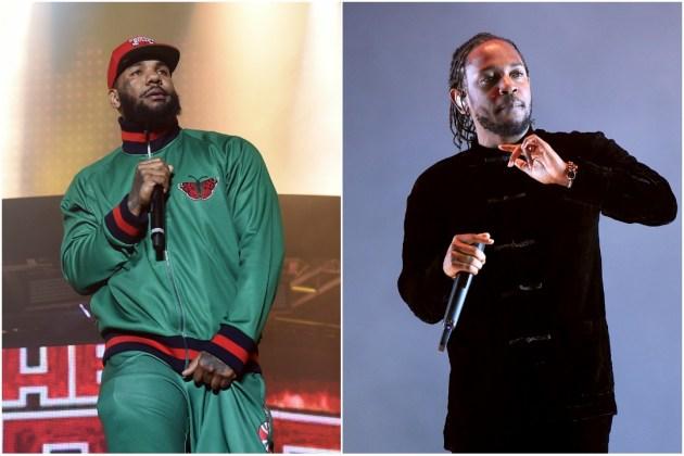 The-Game-Kendrick-lamar.jpeg