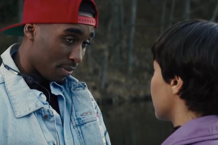 tupac-movie.jpg