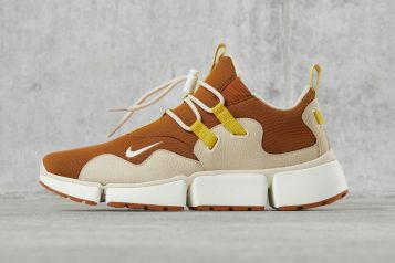 NikeLab-Pocket-Knife-DM-Brown-Yellow-