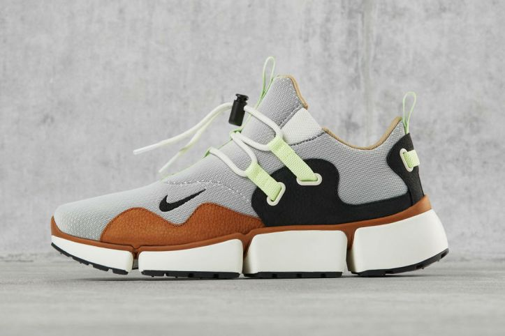NikeLab-Pocket-Knife-DM1