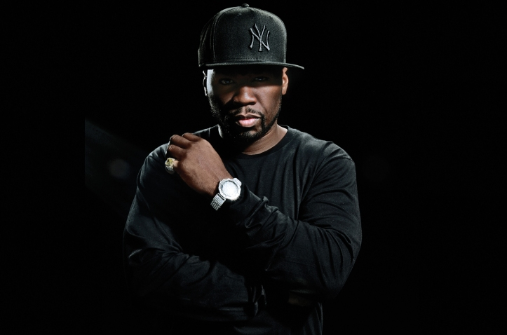 50-cent-press-2016-billboard-1548