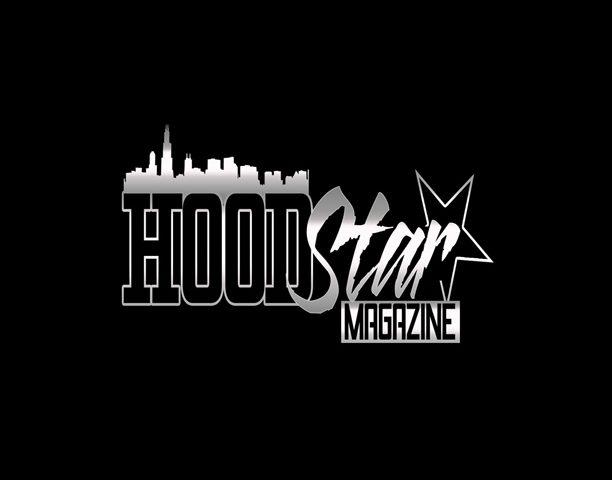 Hood Star Magazine